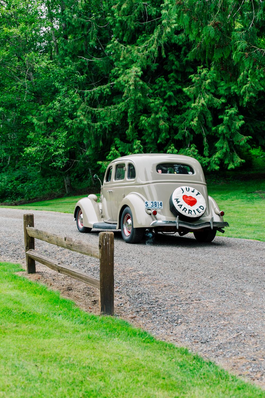 070-arlington-wild-rose-estate-wedding-katheryn-moran-photography-jean-phil.jpg
