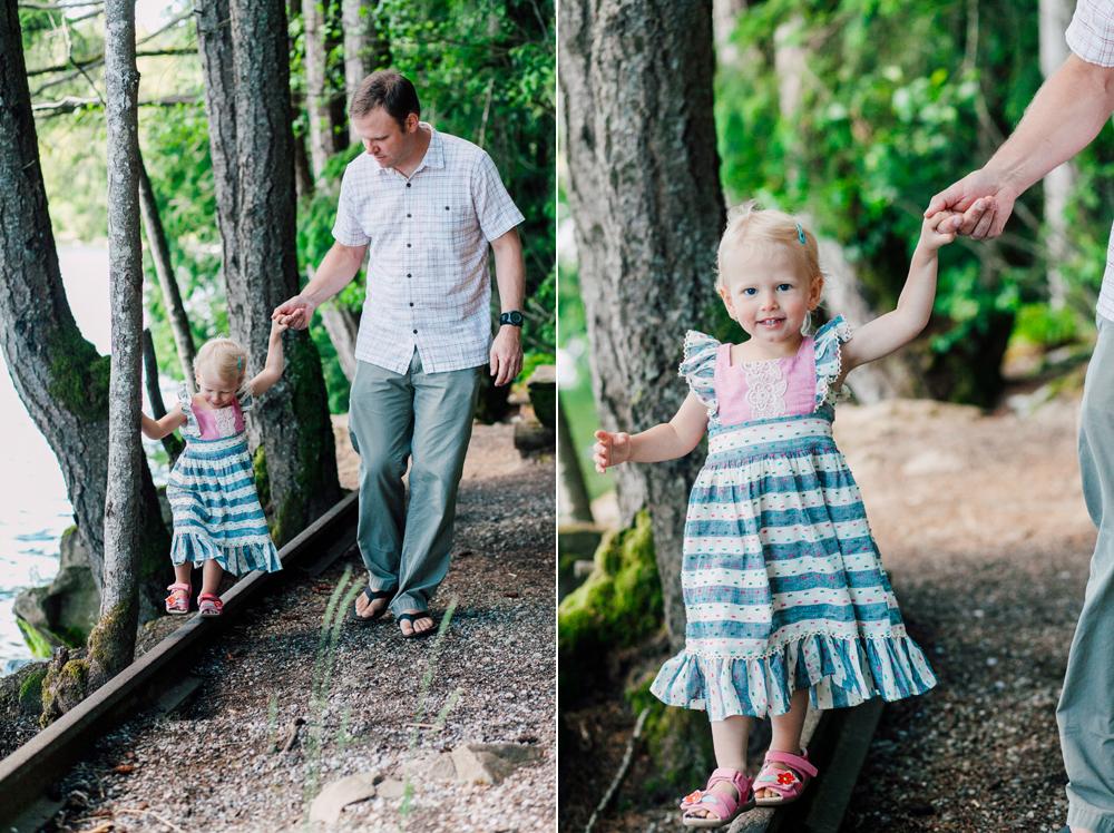 008-bellingham-family-photographer-north-lake-whatcom-trail-katheryn-moran-photography-2017.jpg