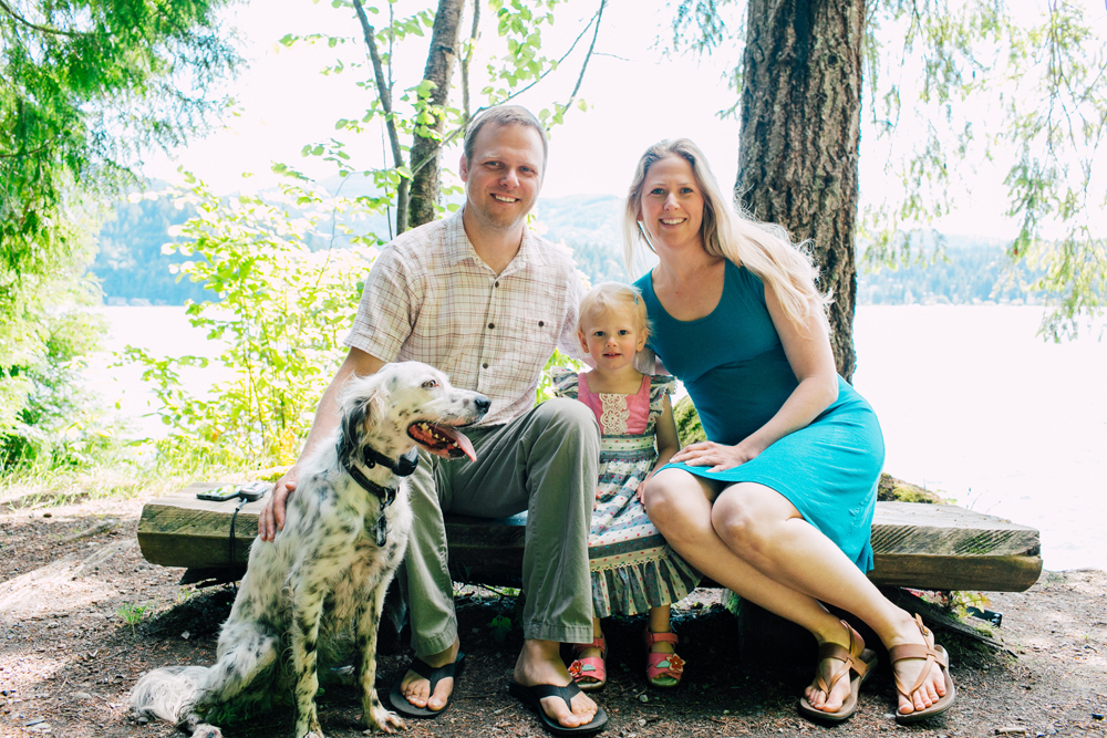009-bellingham-family-photographer-north-lake-whatcom-trail-katheryn-moran-photography-2017.jpg