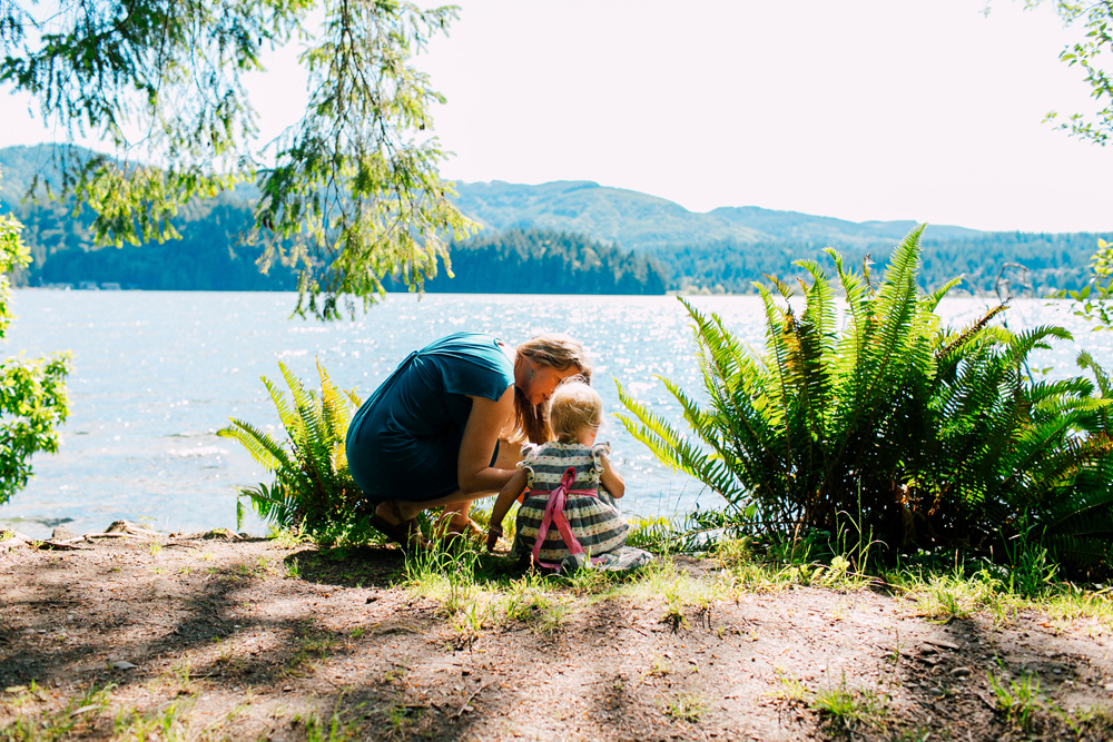 011-bellingham-family-photographer-north-lake-whatcom-trail-katheryn-moran-photography-2017.jpg