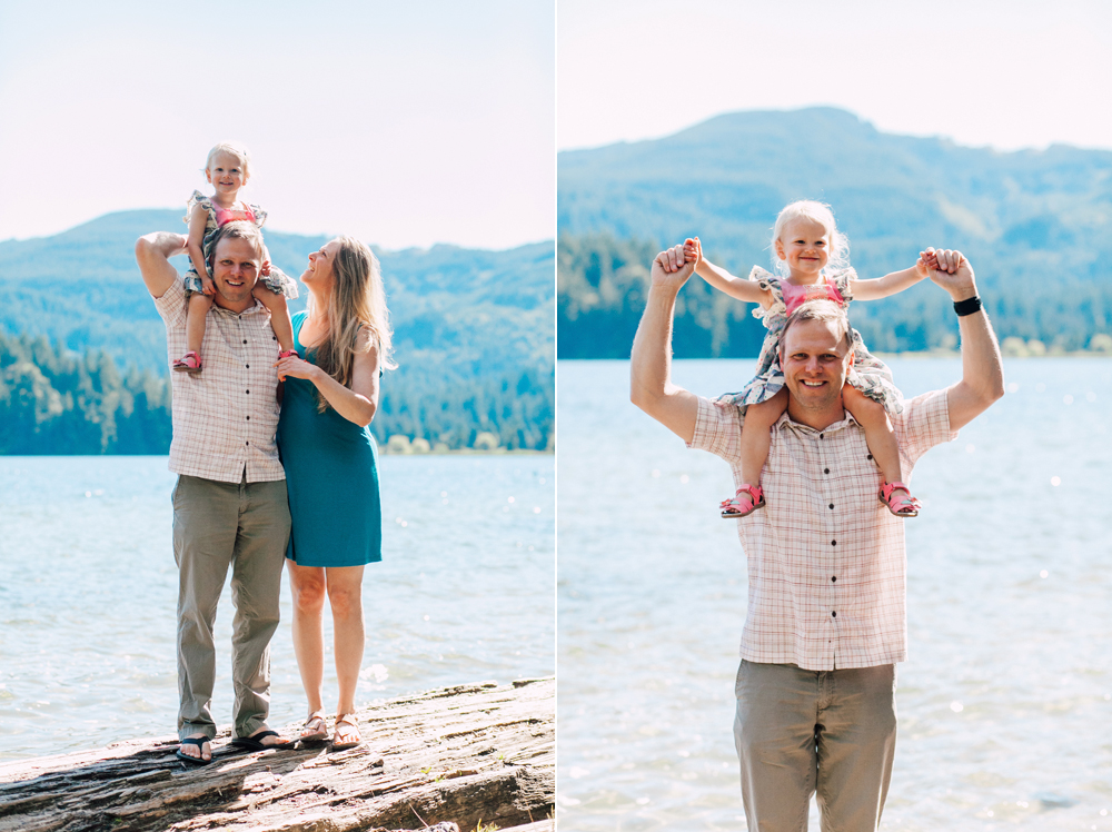 017-bellingham-family-photographer-north-lake-whatcom-trail-katheryn-moran-photography-2017.jpg