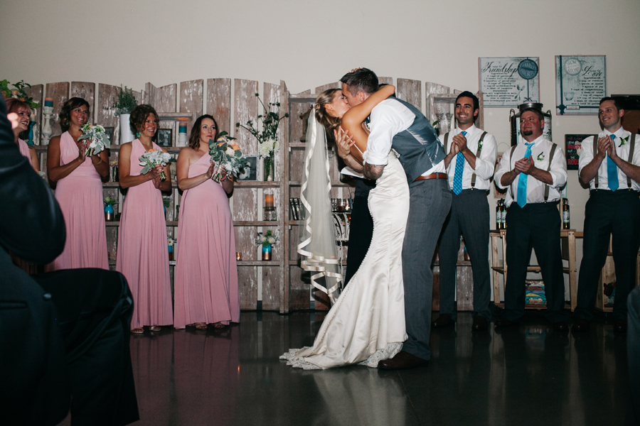 048-bellewood-acres-wedding-lynden-washington-katheryn-moran-photography.jpg