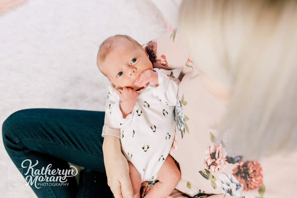 seattle-newborn-photographer-katheryn-moran-avery-malaspino-16.jpg