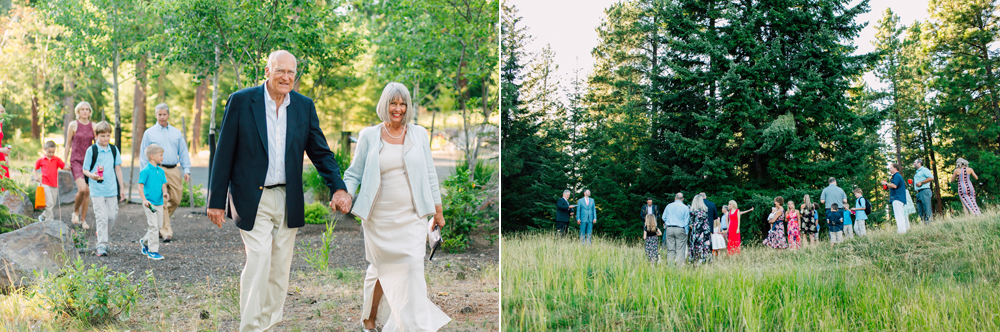 047-suncadia-cle-elum-wedding-photographer-katheryn-moran-washington-wedding-mandy-mike.jpg