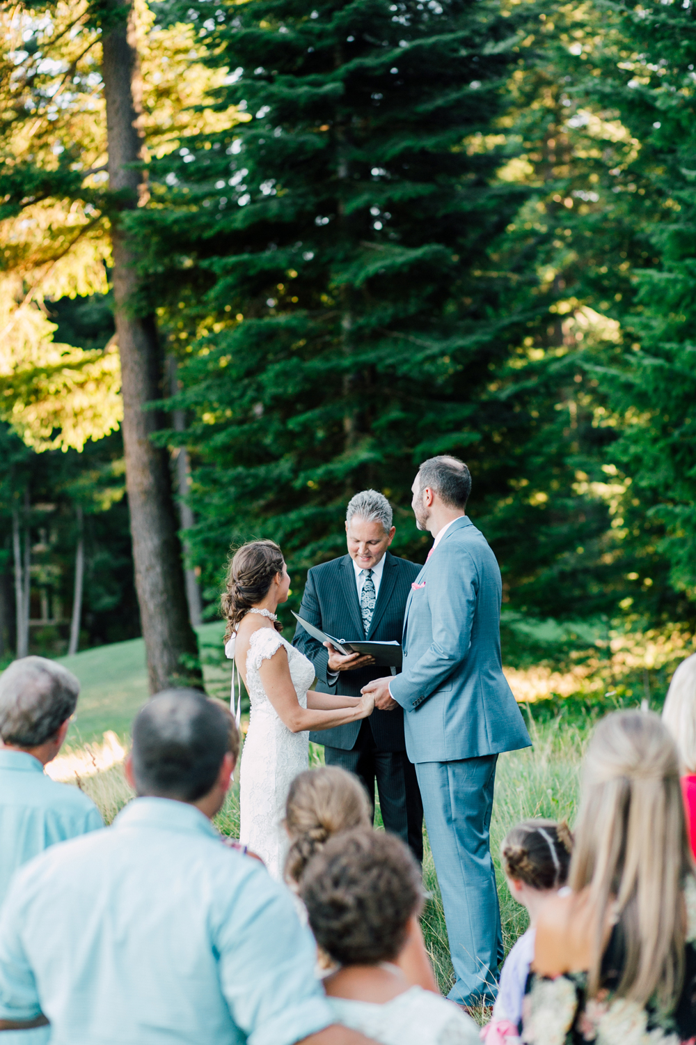 053-suncadia-cle-elum-wedding-photographer-katheryn-moran-washington-wedding-mandy-mike.jpg