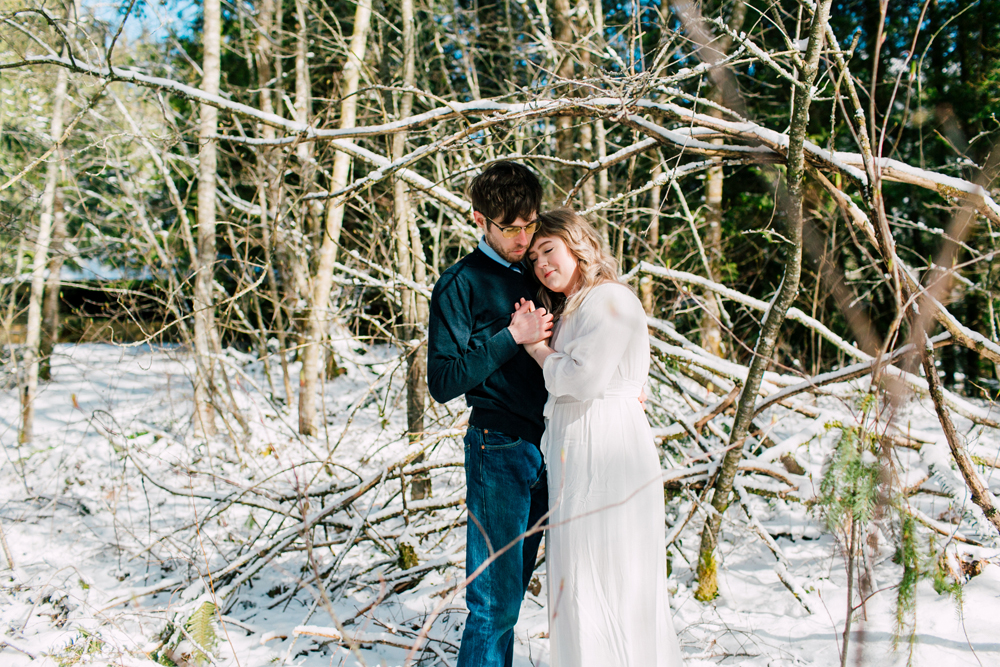 014-bellingham-engagement-photographer-silver-lake-bre-mitch-2018.jpg