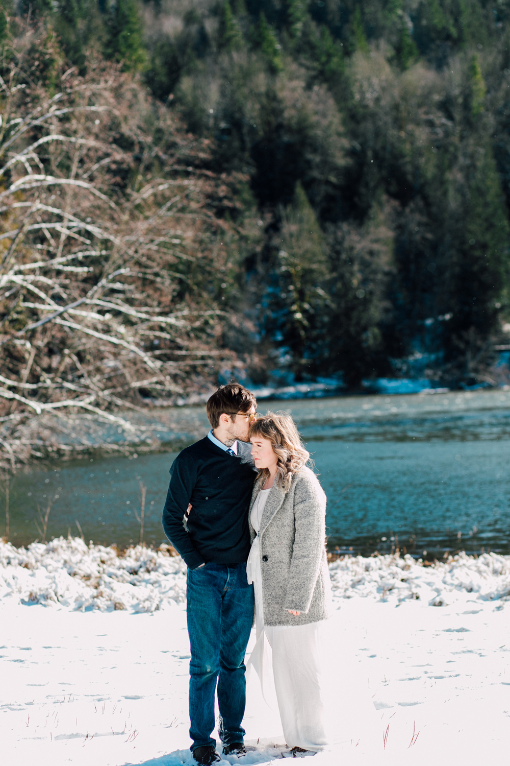 026-bellingham-engagement-photographer-silver-lake-bre-mitch-2018.jpg