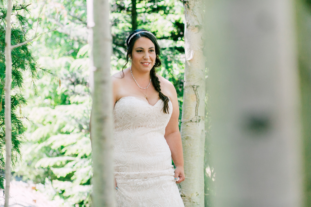 010-snohomish-wedding-photographer-katheryn-moran-woodland-meadow-farm-ali-kris-2017.jpg