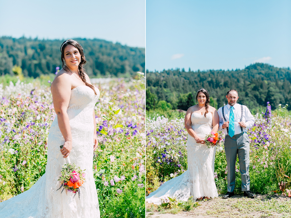 025-snohomish-wedding-photographer-katheryn-moran-woodland-meadow-farm-ali-kris-2017.jpg
