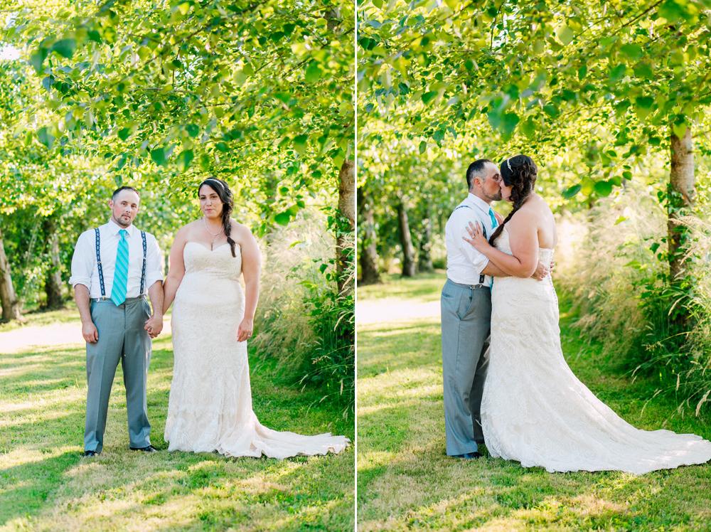 027-snohomish-wedding-photographer-katheryn-moran-woodland-meadow-farm-ali-kris-2017.jpg