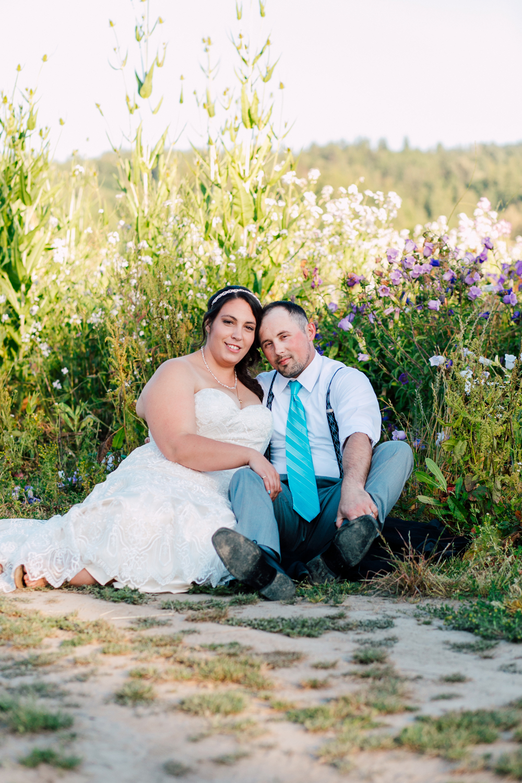 032-snohomish-wedding-photographer-katheryn-moran-woodland-meadow-farm-ali-kris-2017.jpg