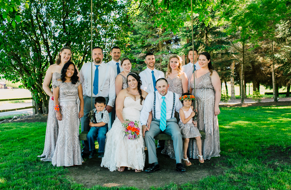048-snohomish-wedding-photographer-katheryn-moran-woodland-meadow-farm-ali-kris-2017.jpg