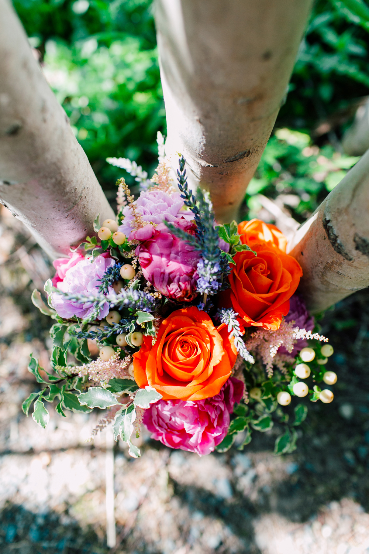 058-snohomish-wedding-photographer-katheryn-moran-woodland-meadow-farm-ali-kris-2017.jpg