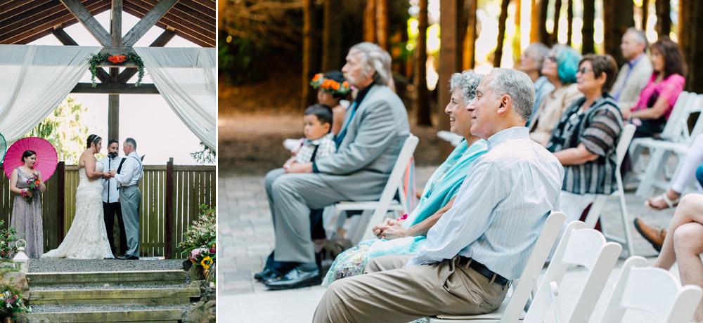 067-snohomish-wedding-photographer-katheryn-moran-woodland-meadow-farm-ali-kris-2017.jpg