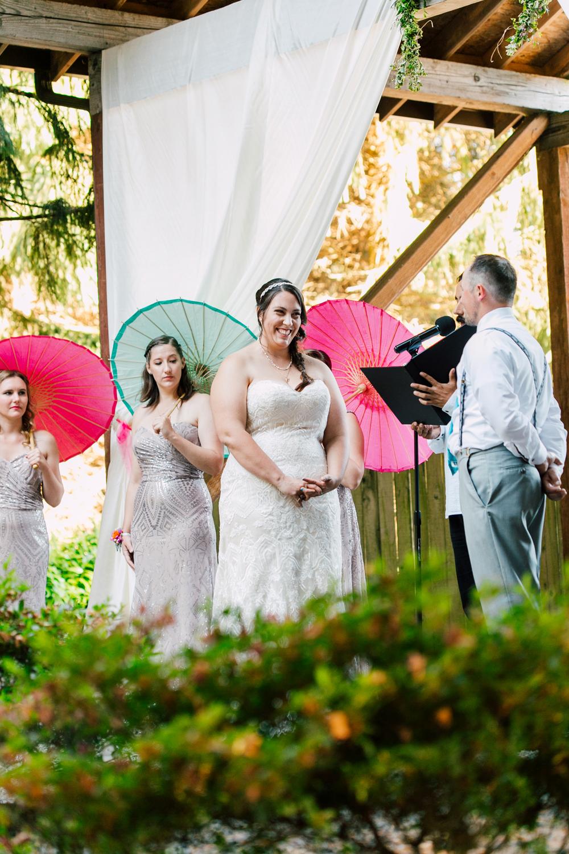 065-snohomish-wedding-photographer-katheryn-moran-woodland-meadow-farm-ali-kris-2017.jpg