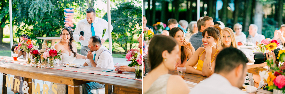 073-snohomish-wedding-photographer-katheryn-moran-woodland-meadow-farm-ali-kris-2017.jpg