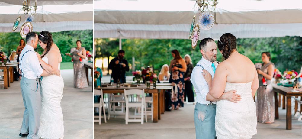 080-snohomish-wedding-photographer-katheryn-moran-woodland-meadow-farm-ali-kris-2017.jpg