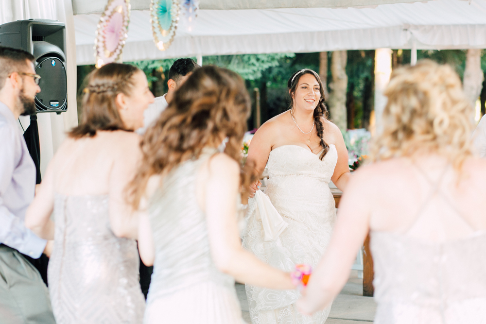 093-snohomish-wedding-photographer-katheryn-moran-woodland-meadow-farm-ali-kris-2017.jpg