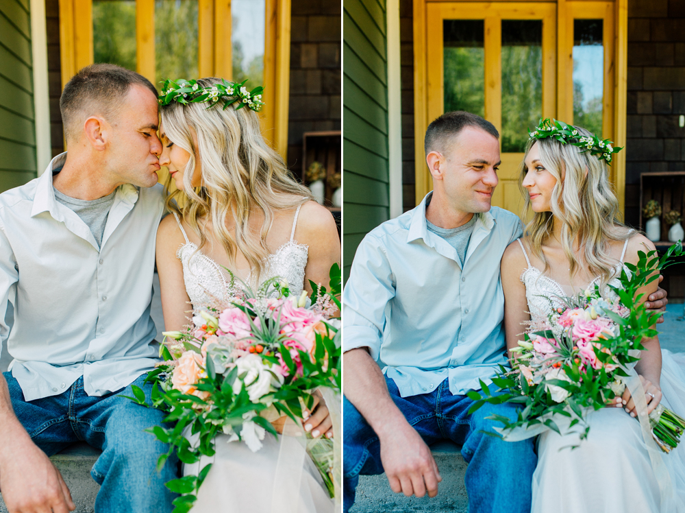 030-bellingham-wedding-photographer-katheryn-moran-backyard-wedding-ashley-kevin-2017.jpg