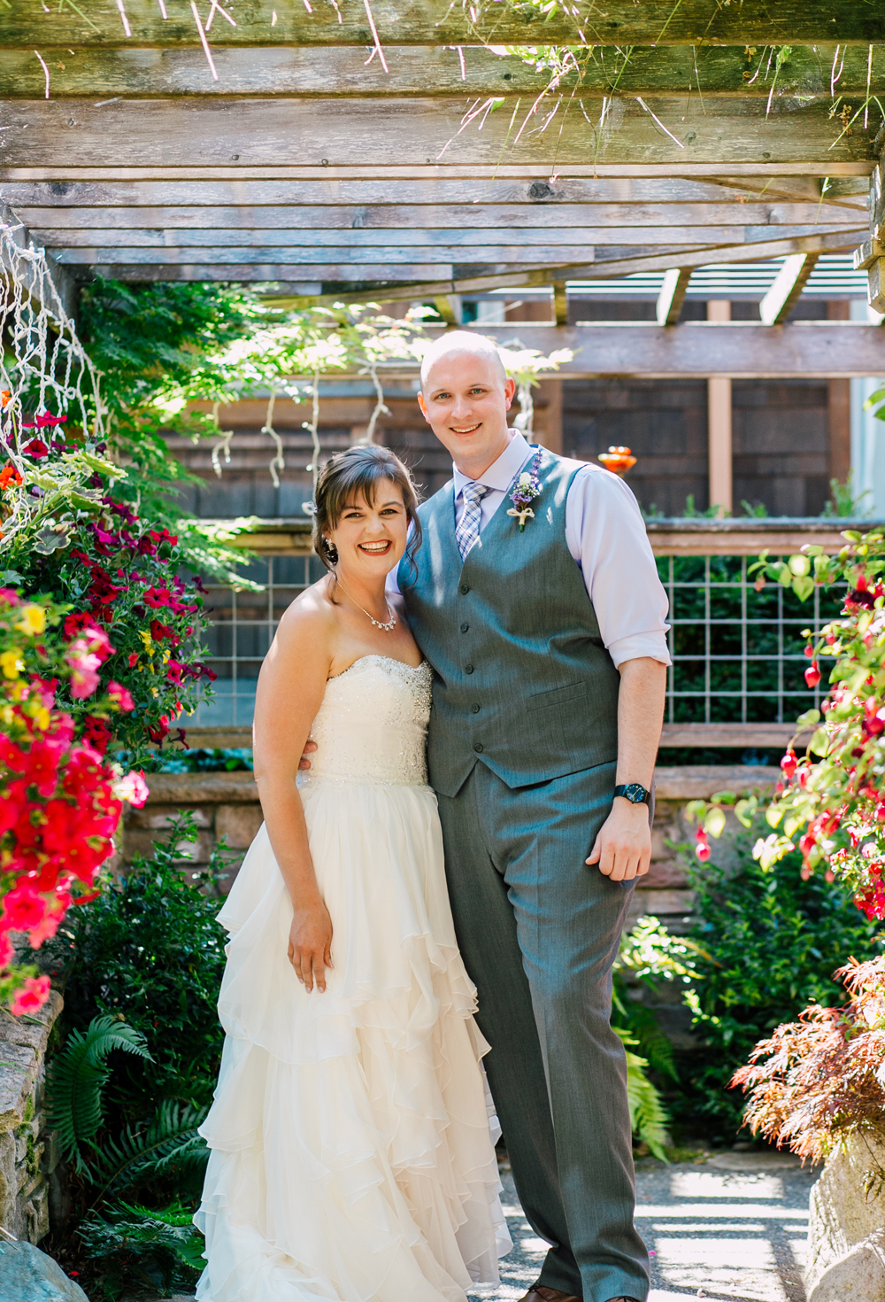 024-moondance-inn-bellingham-wedding-katheryn-moran-photography-kandyce-erik.jpg