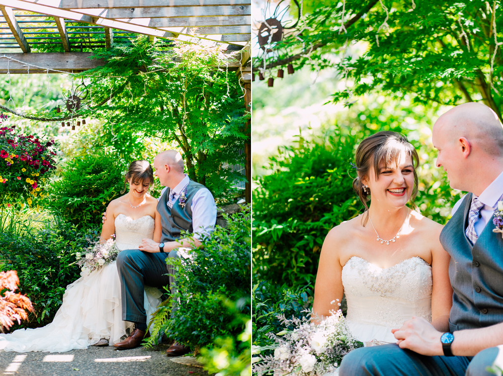 028-moondance-inn-bellingham-wedding-katheryn-moran-photography-kandyce-erik.jpg