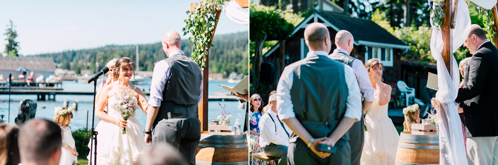 050-moondance-inn-bellingham-wedding-katheryn-moran-photography-kandyce-erik.jpg
