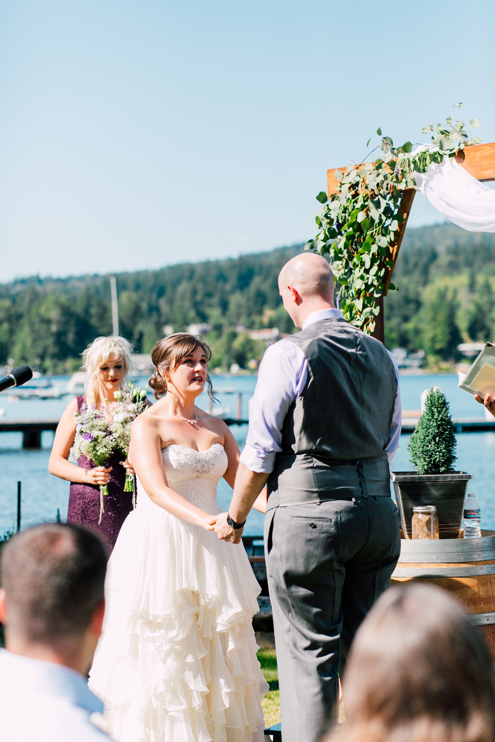 057-moondance-inn-bellingham-wedding-katheryn-moran-photography-kandyce-erik.jpg