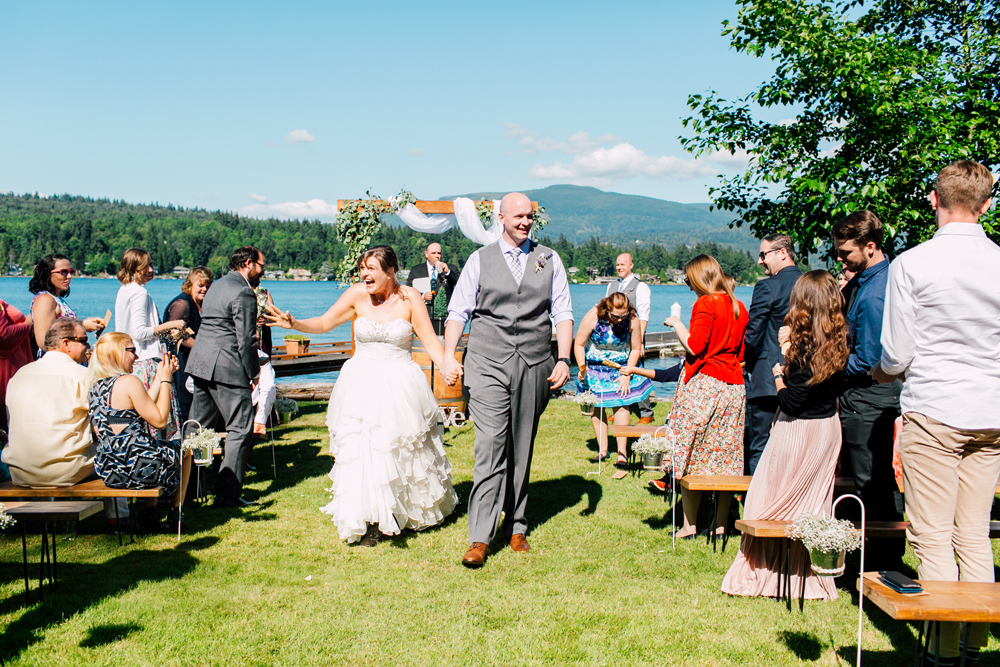 061-moondance-inn-bellingham-wedding-katheryn-moran-photography-kandyce-erik.jpg