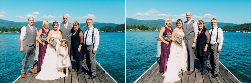 063-moondance-inn-bellingham-wedding-katheryn-moran-photography-kandyce-erik.jpg