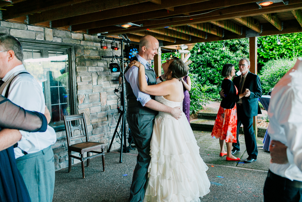 095-moondance-inn-bellingham-wedding-katheryn-moran-photography-kandyce-erik.jpg