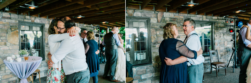 096-moondance-inn-bellingham-wedding-katheryn-moran-photography-kandyce-erik.jpg