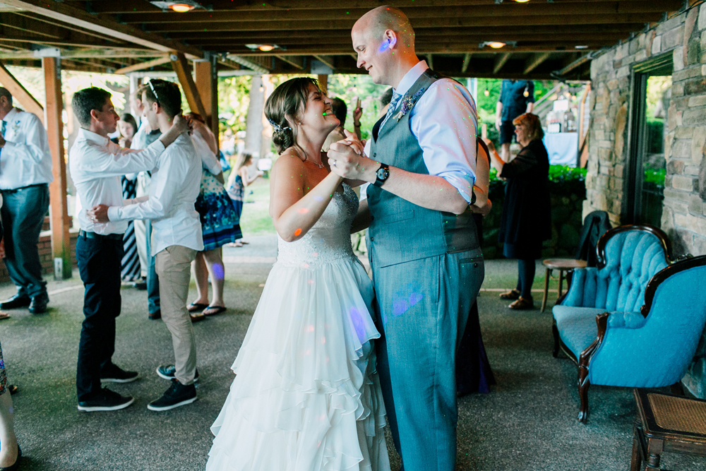 097-moondance-inn-bellingham-wedding-katheryn-moran-photography-kandyce-erik.jpg