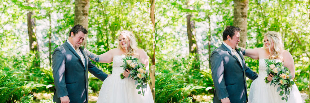 020-seattle-bastyr-grotto-wedding-katheryn-moran-photography-ashley-zach.jpg