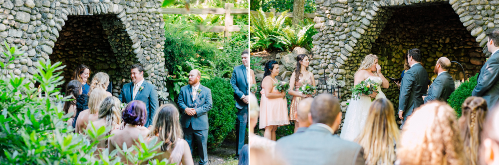 060-seattle-bastyr-grotto-wedding-katheryn-moran-photography-ashley-zach.jpg