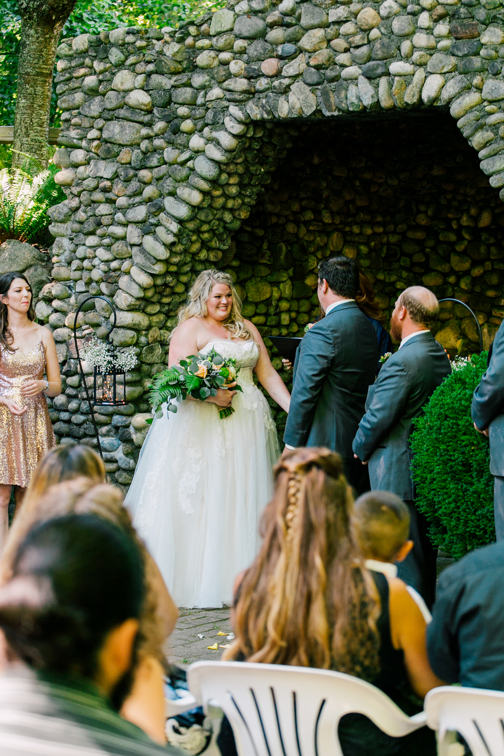057-seattle-bastyr-grotto-wedding-katheryn-moran-photography-ashley-zach.jpg