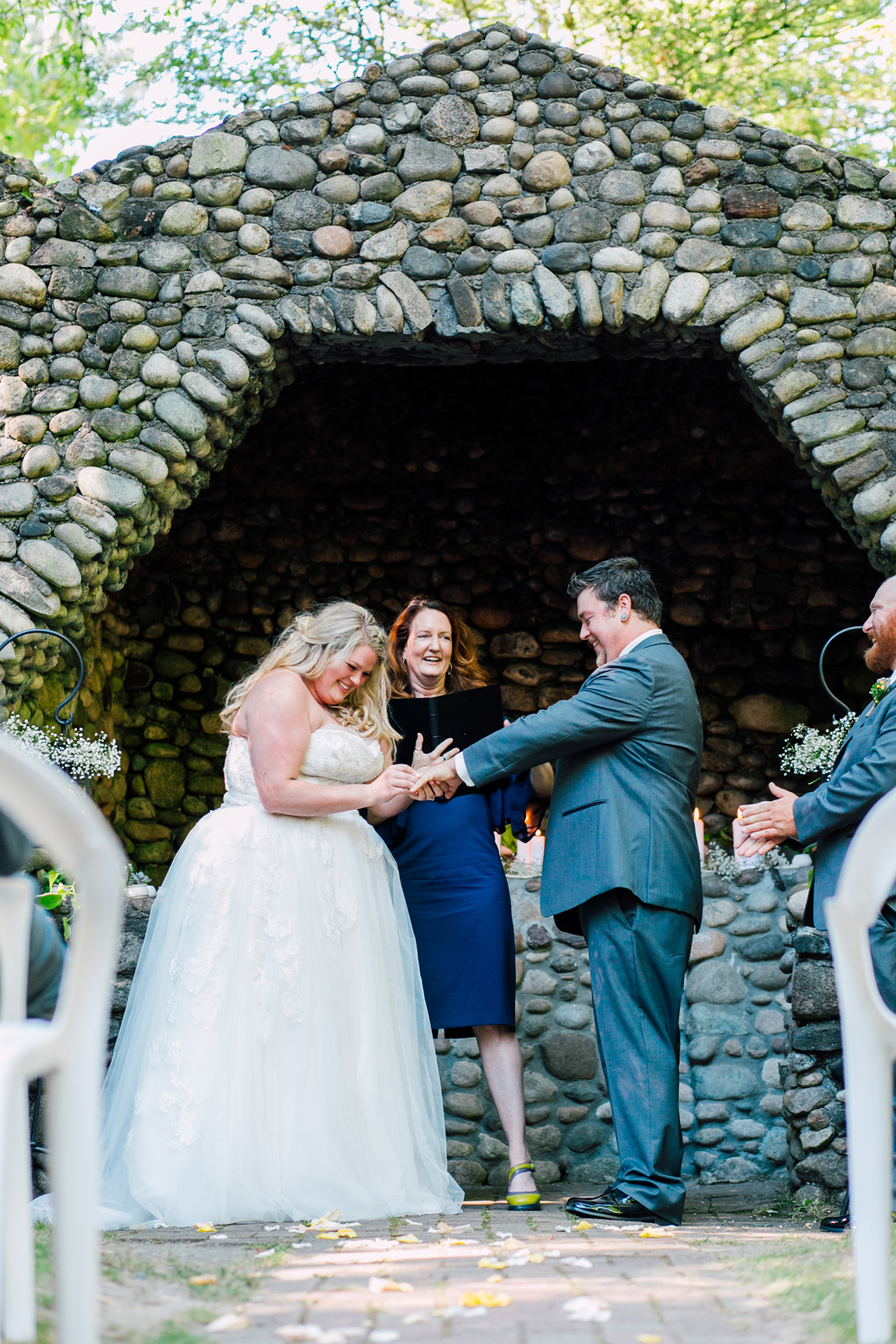 061-seattle-bastyr-grotto-wedding-katheryn-moran-photography-ashley-zach.jpg