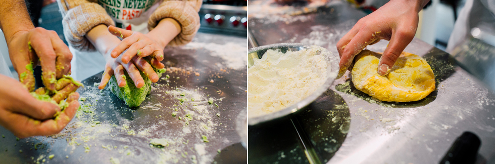 001-seattle-food-photographer-ravioli-experience-katheryn-moran-photography-2018.jpg