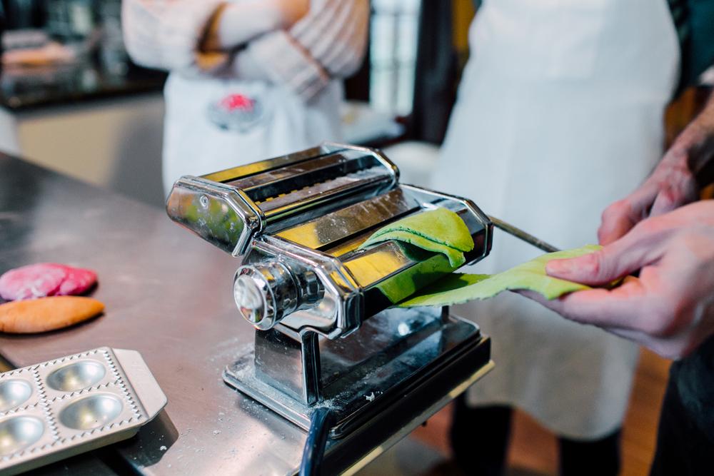 005-seattle-food-photographer-ravioli-experience-katheryn-moran-photography-2018.jpg