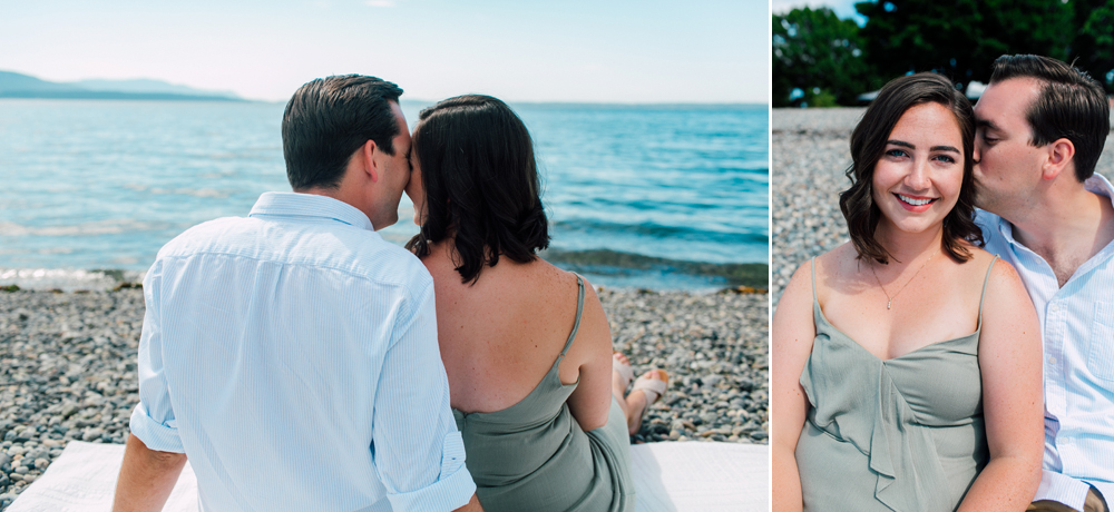 002-bellingham-engagement-photographer-katheyrn-moran-fairhaven-stones-throw-katie-max.jpg