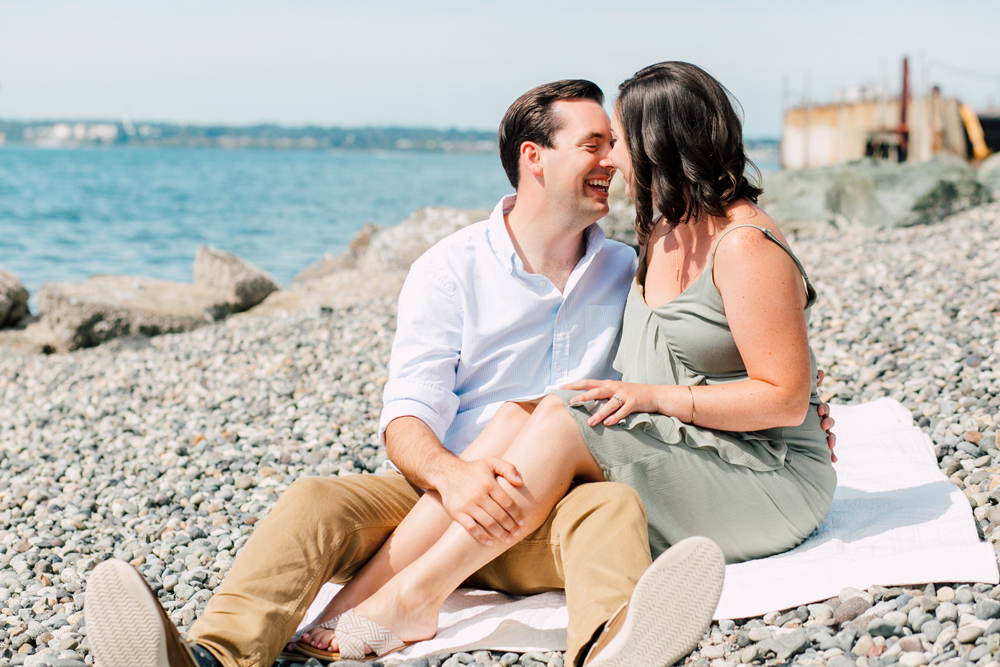 004-bellingham-engagement-photographer-katheyrn-moran-fairhaven-stones-throw-katie-max.jpg