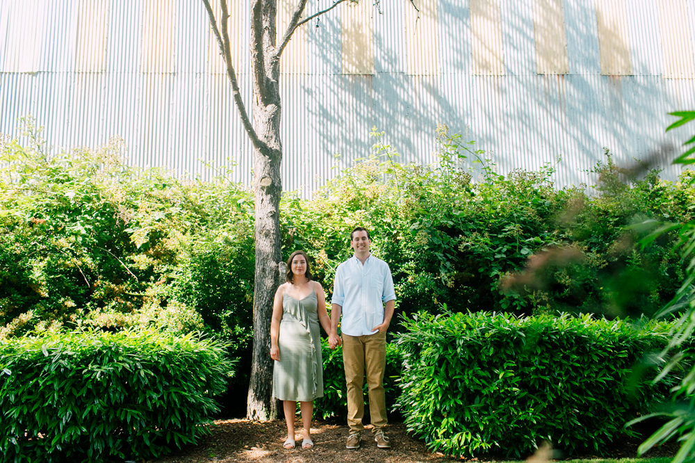 009-bellingham-engagement-photographer-katheyrn-moran-fairhaven-stones-throw-katie-max.jpg