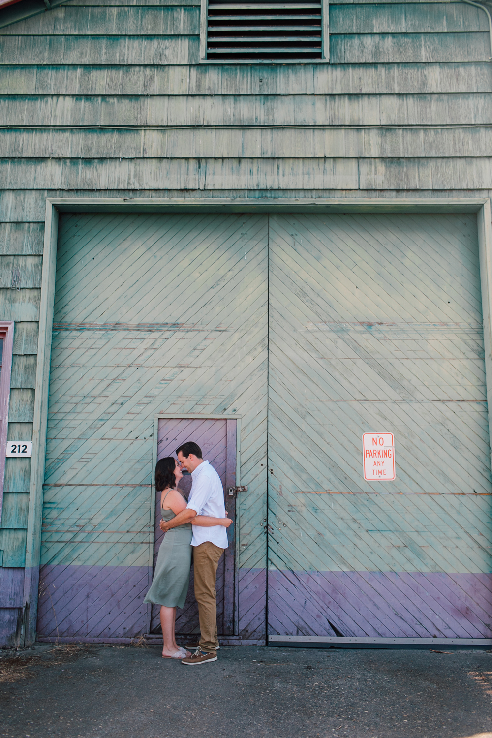 011-bellingham-engagement-photographer-katheyrn-moran-fairhaven-stones-throw-katie-max.jpg