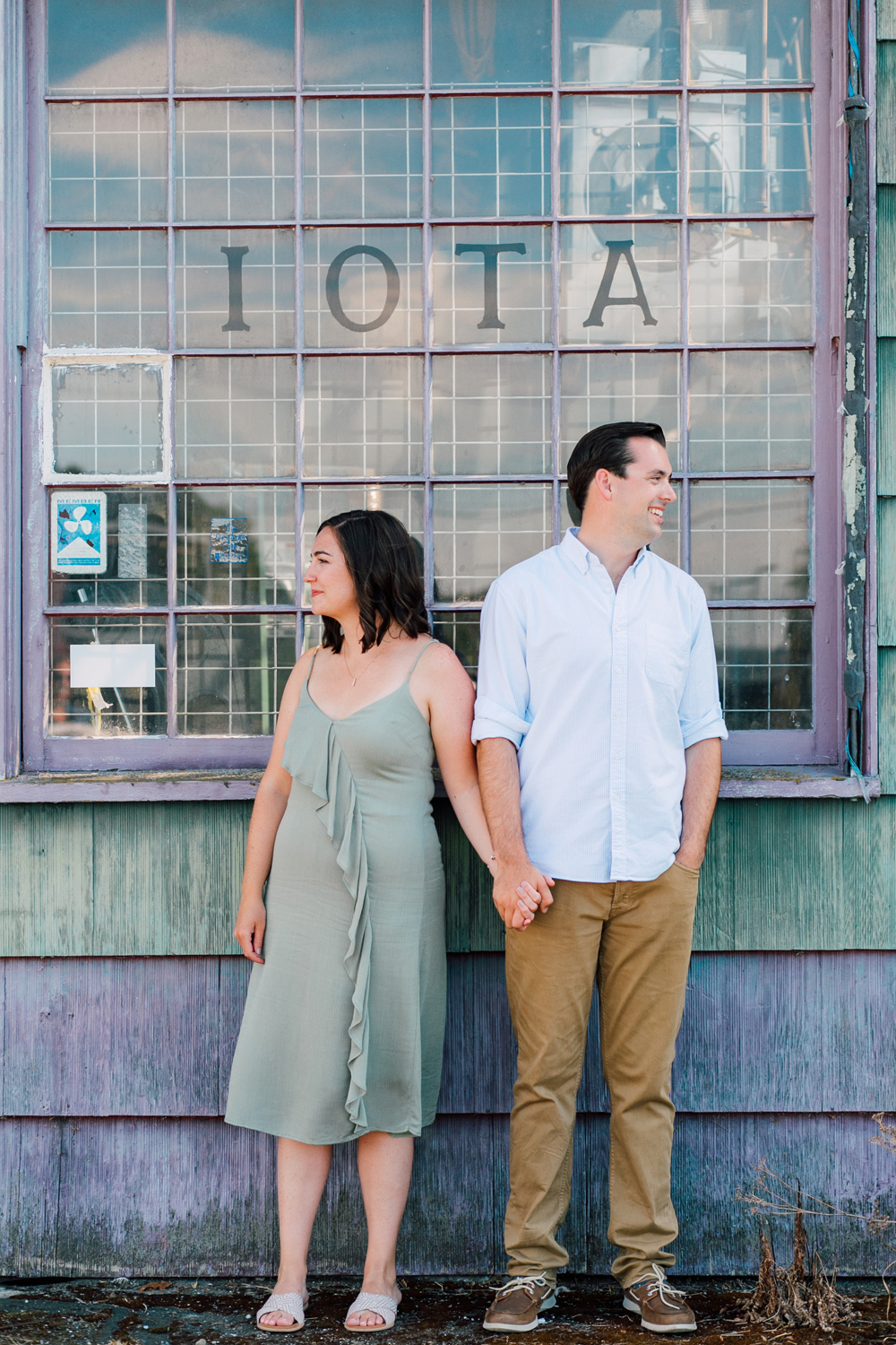 015-bellingham-engagement-photographer-katheyrn-moran-fairhaven-stones-throw-katie-max.jpg
