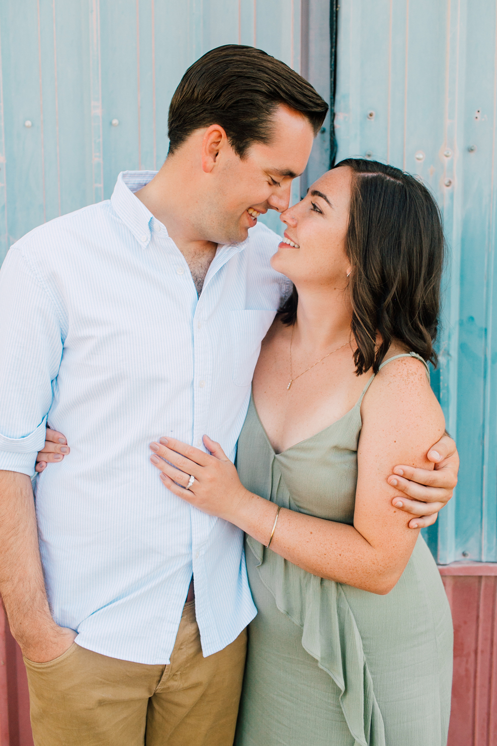 017-bellingham-engagement-photographer-katheyrn-moran-fairhaven-stones-throw-katie-max.jpg