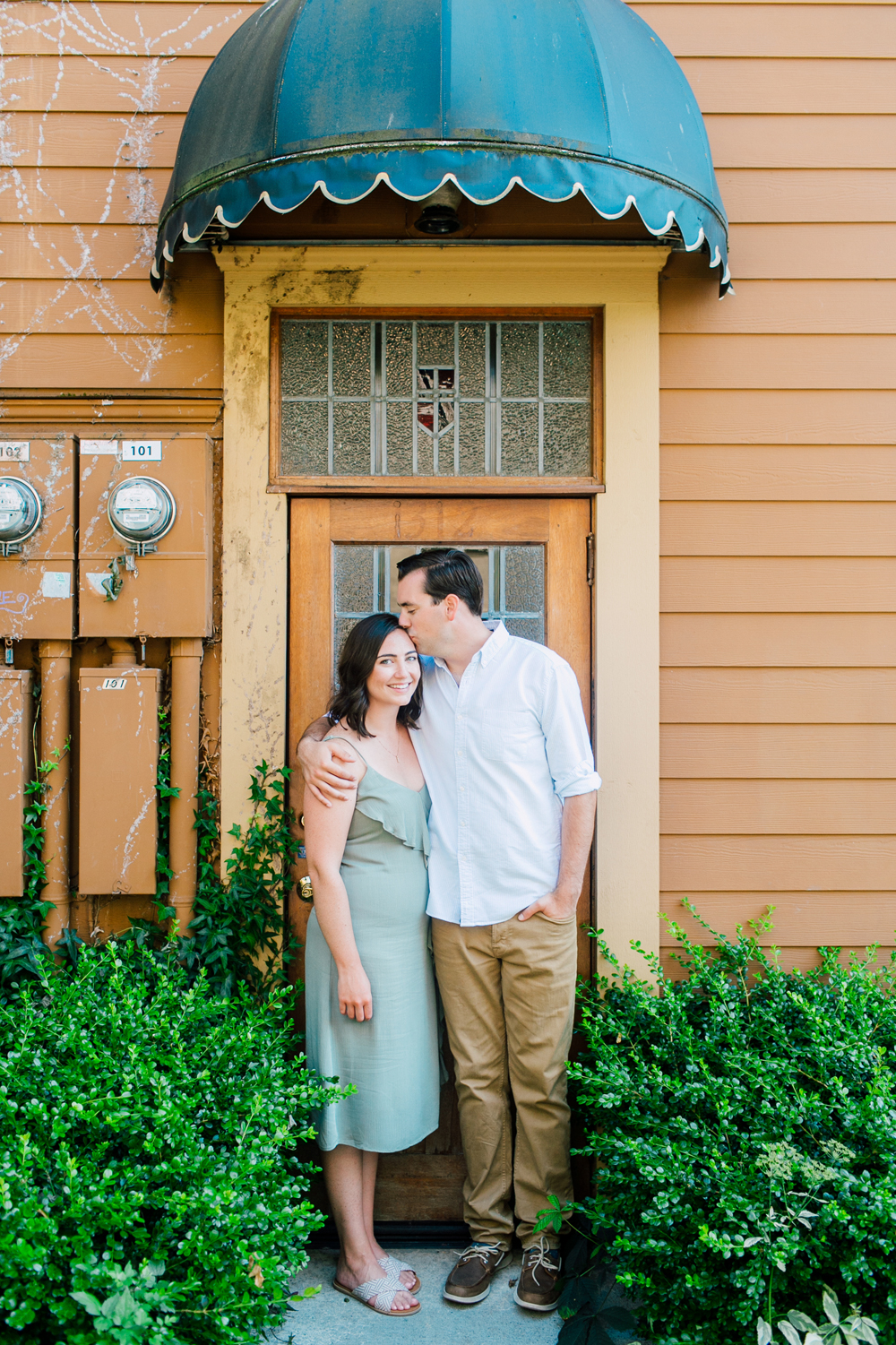 024-bellingham-engagement-photographer-katheyrn-moran-fairhaven-stones-throw-katie-max.jpg
