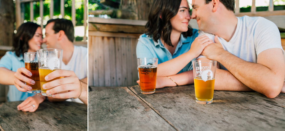 029-bellingham-engagement-photographer-katheyrn-moran-fairhaven-stones-throw-katie-max.jpg