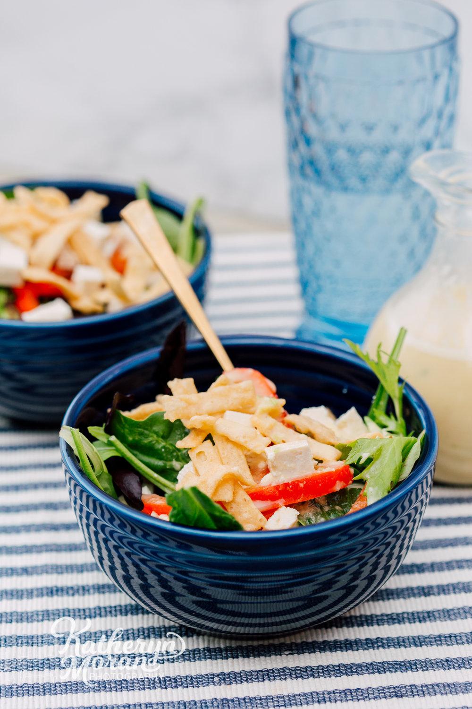 bellingham-food-photographer-katheryn-moran-barleans-dressings-omega3-1.jpg