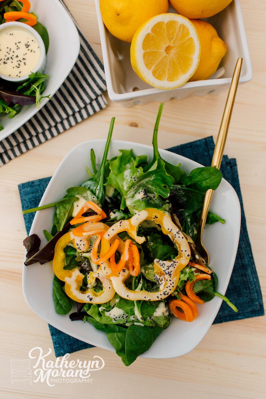 bellingham-food-photographer-katheryn-moran-barleans-dressings-omega3-2.jpg