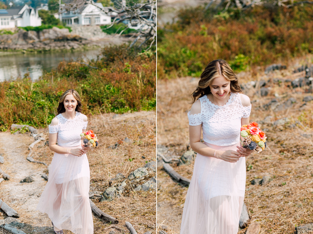 029-orcas-island-wedding-photographer-katheryn-moran-shayna-shaunn-elopement.jpg