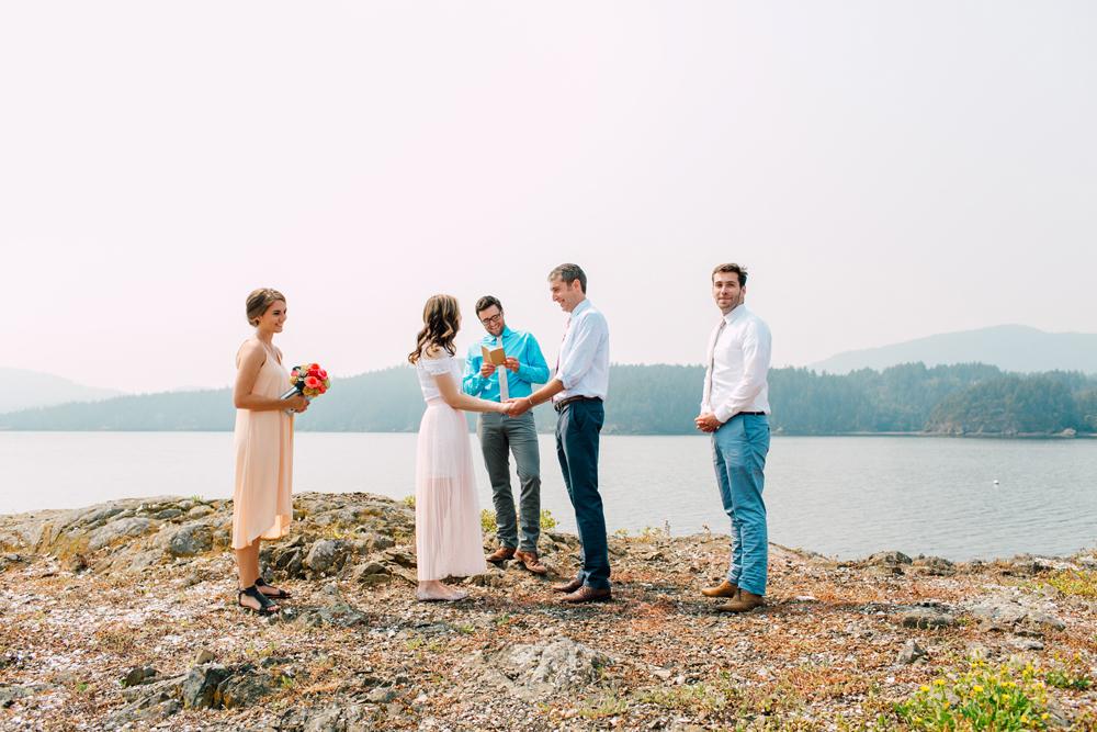 034-orcas-island-wedding-photographer-katheryn-moran-shayna-shaunn-elopement.jpg